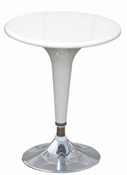 Fine Mod Imports Razzle Nu Adjustable Table