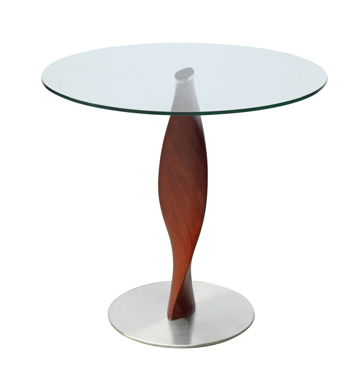 Fine Mod Imports Edge Dining Table 30 Quot