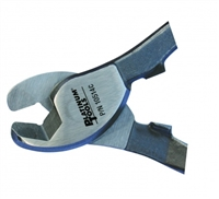 Platinum Tools 10514C CCS-6 Cable Cutter