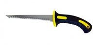 Platinum Tools Pro Drywall Saw
