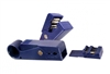 Platinum Tools ProStrip 25R Cable Stripper.