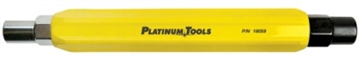 Platinum Tools Can Wrench