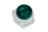 3M-UG Scotchlok IDC Butt or Tap Connector (Box of 100)