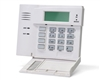 Honeywell 5828 Ademco Wireless Fixed English Keypad