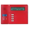 Honeywell Ademco 6160CR-2 Commercial Fire Alpha Keypad