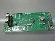 ADC-INT-2FT-C, Alarm.com, Two-Way Voice, phone line, POTS, Two-Way,  Voice, Concord, GE Concord 4,