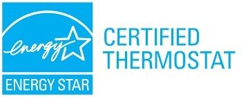 Alarm.com Smart Thermostat ADCT2000 AUTHORIZED DEALER
