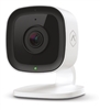 Alarm.com ADC-V515 Indoor 1080p Wi-Fi Camera, only supports 2.4GHz, no ethernet ADC-V723 Indoor / Outdoor 1080p Wi-Fi Camera with HDR, V722W, ADC-V520IR, Fixed Indoor, Wireless, IP Camera, with Night Vision, White, V522IR, V620PT, V722W, V720, VDB101,