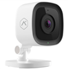 Alarm.com ADC-V523 Indoor / Outdoor 1080p Wi-Fi Camera with HDR, V722W, ADC-V520IR, Fixed Indoor, Wireless, IP Camera, with Night Vision, White, V522IR, V620PT, V722W, V720, VDB101, VDB105, VS420, VS121, SVR100, CCTV, systems, HD 720P, ADC-V520,