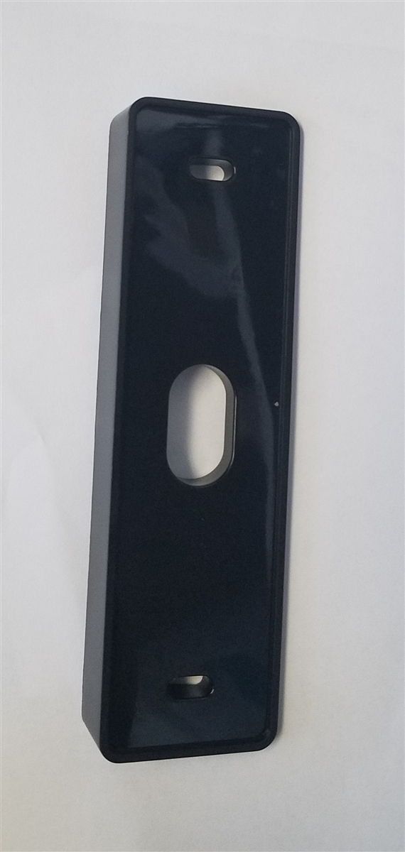Trim Slim Wedge Mounting Plate For SkyBell