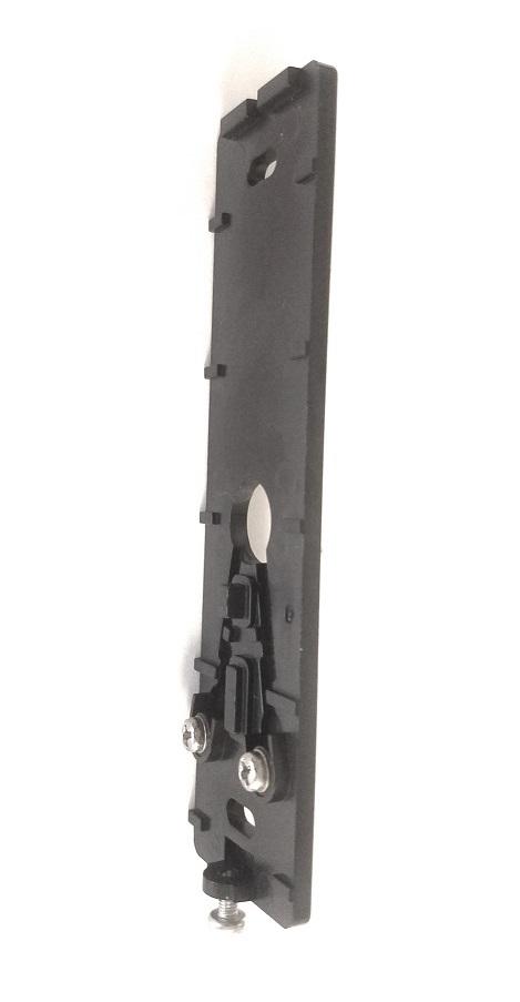 Mounting Bracket for Slim Trim Line Video Doorbell Camera (Replacement)