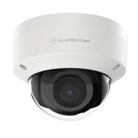 Alarm.com, ADC-VC826, Fixed Indoor, Wireless, IP Camera, with Night Vision, White, V522IR, V620PT, V722W, V720, VDB101, VDB105, VS420, VS121, SVR100, CCTV, systems, HD 720P, Alarm.com, ADC-V520, Fixed Indoor, Wireless IP, Camera, White, wireless,