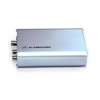 alarm.com ADC-VS120 1-Channel Analog to IP Video Server