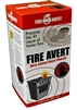 FireAvert - protect your home from stove fires.