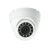 2MP, HDCVI, Dome Camera, 2.8mm Lens, IP66, 66ft IR, 2MP, HDCVI, Dome Camera, 2.8mm Lens, IP66, 66ft IR, 2MP, HD, CVI, Fixed Lens,, Matrix, IR Dome Camera, HCC3320M-IR,