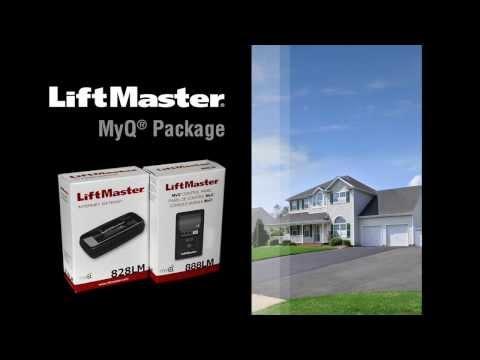 Myq Bundle 828lm Amp 888lm Myqpck