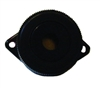 ATW Security PB006 3 - 28 VDC Pulsing Piezo Buzzer Home , Intrusion , Transformer , Siren , Siren, Piezo, Low Voltage Supply