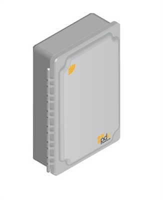 Prodatakey Wireless Gate-IO PDK-GCE, GCW, GCPOE, Prodatakey Single io Wireless Door Controller with the option of network, PoE, or wireless the gateway to the pdk io cloud platform by using ethernet, PoE, Wireless