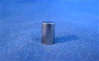 "Quick Switch QSRES2 3/8"" x 3/4"" Barrel Rare Earth Magnet"