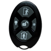 alula Resolution Products RE600 Keyfob Cryptix Compatible