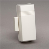 alula Resolution Products RE601 Door/Window Sensor Cryptix Compatible