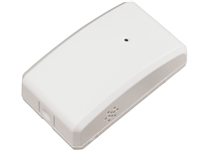 Firefighter SLX-AD-T3 Smoke & CO Detector Listener-Transmitter 319.5Mhz (Qolsys/Interlogix) existing Smoke only alarm