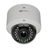 720P HD-CVI Vari-Focal Lens 2.8-12mm Vandal-Proof Dome Camera