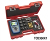 Platinum Tools, TCB360K1, Cable, Prowler, PRO Network, Test KIT,