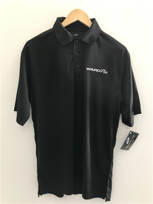 Men's Ultra Club 5 oz Polo