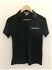 Ladies Port Authority Performance Polo
