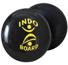 INDO BOARD INDOFLO CUSHION