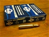 270 Winchester 130gr SP ammunition - 20 rounds