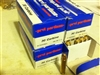 30 Carbine 110gr FMJ PPU - 200 rounds