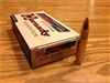 35 Remington Hornady 200gr FTX LeveRevolution - #20