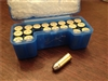 56-50 Spencer 375gr BPC  ORIGINAL 1008fps - #20