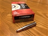 7-30 Waters 120gr Federal BTSP-FN Sierra GameKing #20
