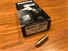 9mm Largo Steinel FMJ -- 100 Rounds