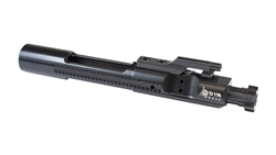 ODIN Works 223 Bolt Carrier Group