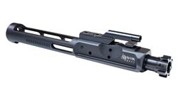 ODIN Works 223 Bolt Carrier Group Low Masss