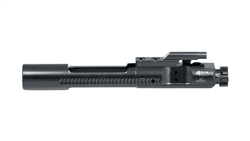 ODIN Works 6.5 Grendel Bolt Carrier Group