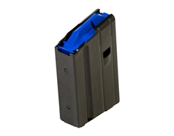 CProducts Defense 10 RD 6.5 Grendel Magazine