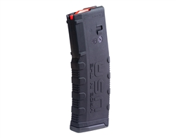AMEND2® AR-15 30 ROUND MAGAZINE MOD-2 MODEL