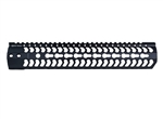 308 KMod Forend - 12.5""