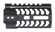 ODIN Works M-LOK Forends