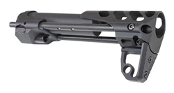 CQ-S (Close Quarters Rifle Stock)