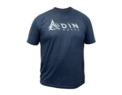 Men's ODIN Works All American T-Shirt