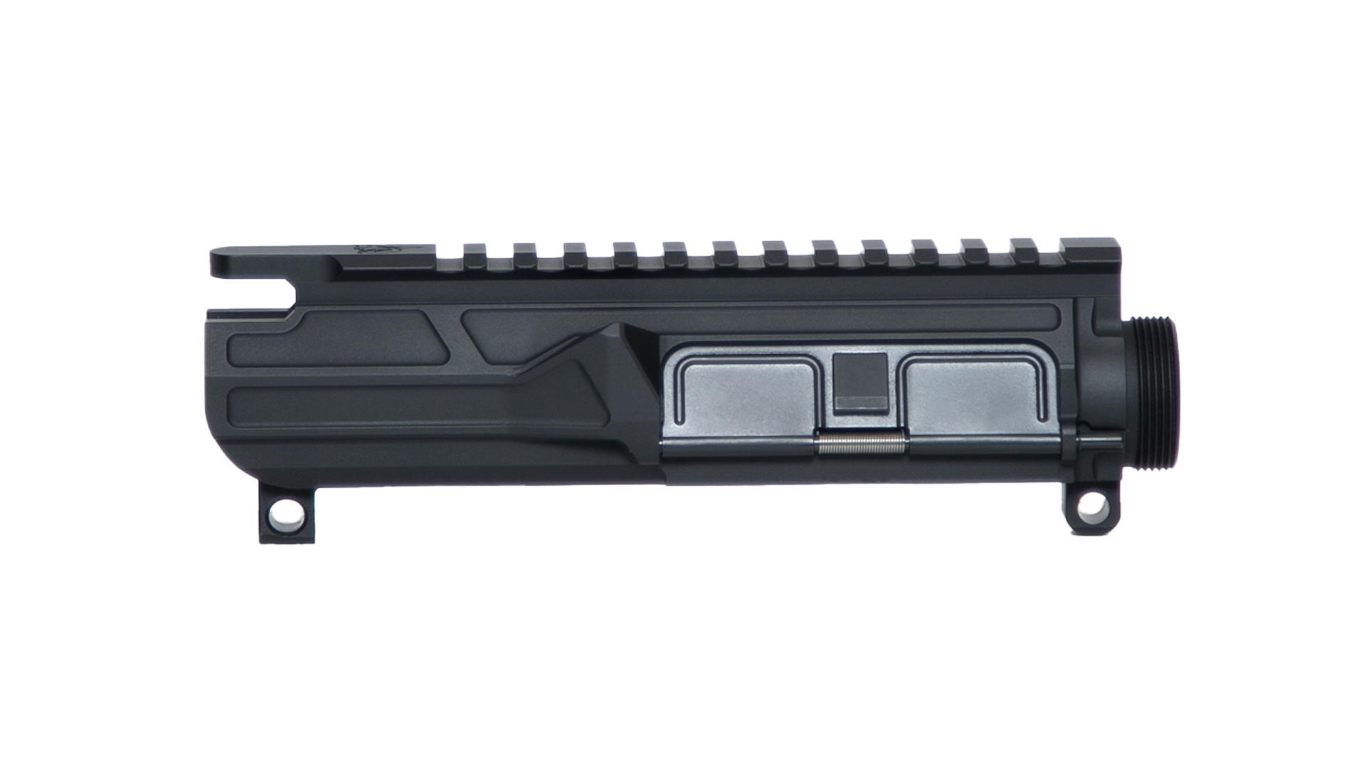 Billet Upper Receiver - AR15