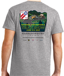 2021 Harrisonburg Pocket T-Shirt