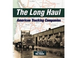 The Long Haul by Ron Adams