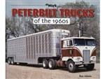 Peterbilt Trucks of the 1960s